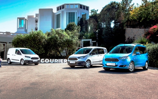 Ford-Tourneo-Courier